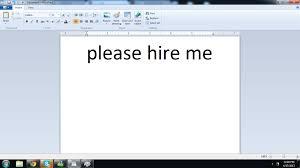 sheepalooza my resume is done thomas sanders sheepalooza my resume is done