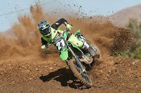<b>Dirt Bike</b>, Off-Road, <b>Motocross</b> Motorcycles | Cycle World