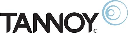 <b>Студийные мониторы Tannoy</b> купить в Москве - низкая цена.