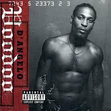 <b>Voodoo</b> by <b>D'Angelo</b> on Spotify