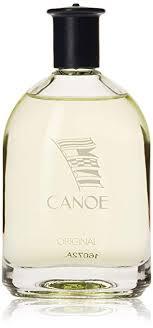 Amazon.com : <b>Canoe</b> by <b>Dana</b> | Original, Classic Fragrance for <b>Men</b>