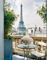 oh la la: лучшие изображения (157) в 2015 г. | Париж, Франция и ...