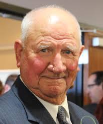 roy golden obituary welland ontario h l cudney funeral home recently shared photos