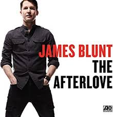 The Afterlove by <b>James Blunt</b>: Amazon.co.uk: Music