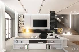 room modern living cool