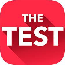 Резултат слика за тест