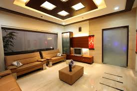 hi tech office design decorating the adorable designs for gypsum board ceiling false minimalist living room alluring tech office design