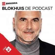 Blokhuis de Podcast
