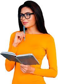 my essay website Professional Writing  Essaywriter org