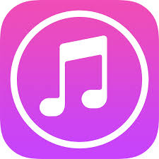 Image result for itunes icon image
