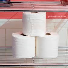 guest paper towel bathroom provide disposable