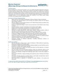 resume chief engineer resume mini st chief engineer resume full size