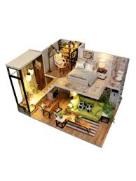 <b>DIY house</b> - каталог 2020-2021 в интернет магазине WildBerries.by