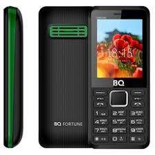 <b>Сотовые телефоны</b> на 3 SIM-карты - цены