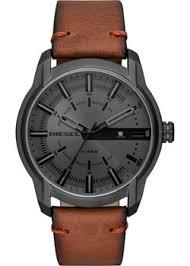 <b>Часы Diesel DZ1869</b> - купить <b>мужские</b> наручные часы в Bestwatch.ru