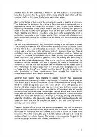 free version family narrative essay quick start guidefamily narrative essay