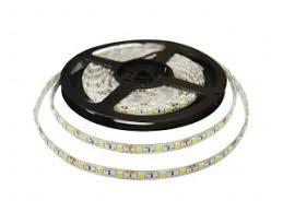 Intra <b>LED</b> - <b>светодиодная лента</b> для влажных помещений ...