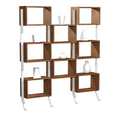 Wall Bookshelf Captivating Wall Bookshelf With Hardwood Design And Style Vocalize