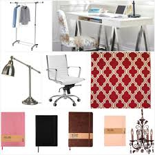 home office home ofice interior design for home office office desks and furniture office collections awesome office desks ph 20c31 china