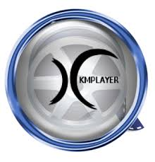 KMPlayer 3.5.0.77