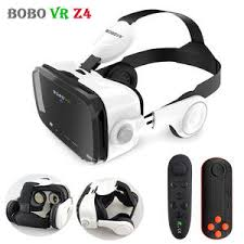 Online Shop for us <b>vr</b> Wholesale with Best Price