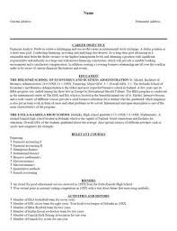 resume sample for job search   intensive care nurse resume templateresume sample for job search free sample resumes resume writing tips writing a