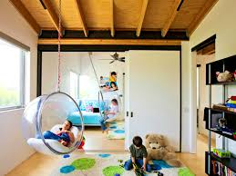 bedroomstunning cool hanging chairs for bedrooms egg kids bedrooms astonishing best hanging chairs for bedrooms cool astonishing ikea stand