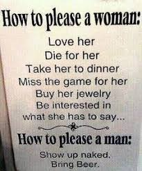 Funny Marriage - Not to be taken seriously :) on Pinterest ... via Relatably.com