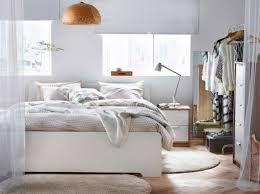 Off White Bedroom Furniture 17 Best Images About Furniture Favs On Pinterest Furniture