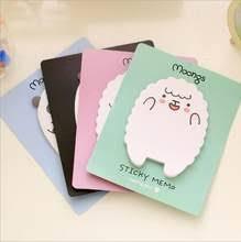 Popular <b>Bear</b> Notepad-Buy Cheap <b>Bear</b> Notepad <b>lots</b> from China ...
