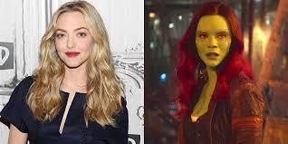 Celebrities who turned down <b>superhero</b> movie roles - Insider