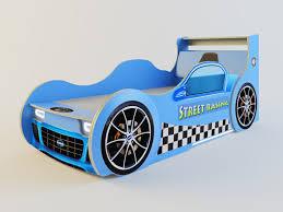 Кровать-<b>машина Пит-Стоп</b> купить в Москве, цена 19,950 руб. в ...