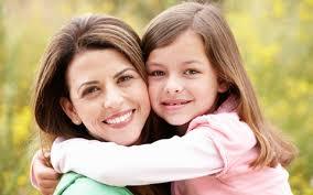 Resultado de imagem para imagens de mães e filhos