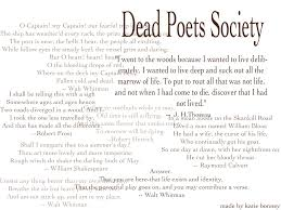 very dead poets society quotes quotesgram very dead poets society quotes