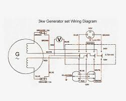 generator wiring diagram photo album   diagramsjuly electrical winding wiring diagrams wiring diagram
