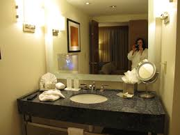 Image result for mirror in side bathroom