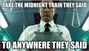 Horror Meme on Pinterest | Michael Myers, Horror Movies and Freddy ... via Relatably.com