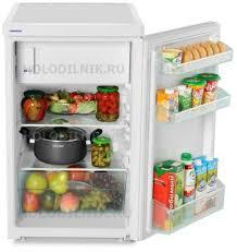 Однокамерный <b>холодильник Liebherr T</b> 1404-20 купить в ...