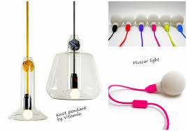 curious how you could incorporate the bare bulb look into your home without it looking like you have just moved in take a look at these examples bare bulb lighting
