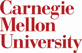 university review carnegie mellon university blog admission eligibility cmu logo