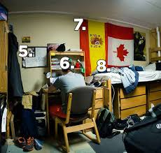 dorm room guys