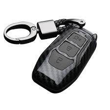 D carbon fiber + black Happyit <b>ABS</b> Carbon Fiber Shell+<b>Silicone Car</b> ...