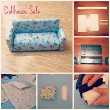 make doll furniture barbie doll furniture plans