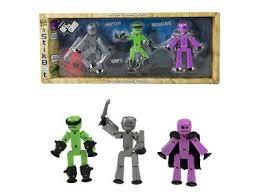 Детские товары <b>Stikbot</b> - купить в детском интернет-магазине ...