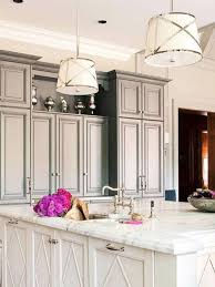 kitchen lighting cabinet farmhouse ceiling lightsjpg lights  kitchen island pendant lights lights