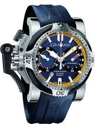 watches under $200