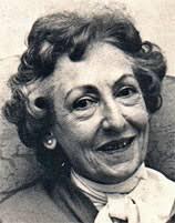 Pauline King - king
