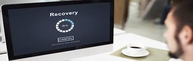 Professional Data Recovery Singapore SG | DataX