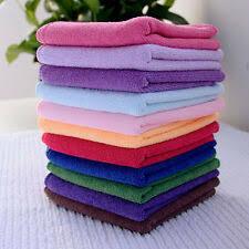 100% хлопка <b>полотенца для рук и</b> мочалки - огромный выбор по ...