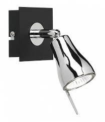 Настенный светильник <b>MARKSLOJD 414123 BLANK</b> купить в ...